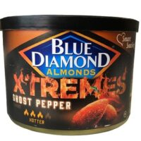 Blue Diamond Almond Xtreme On Sale, Only $2.00 at Walgreens!
